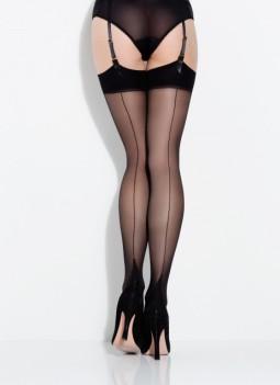 lh00-85_bkbk_01-hosiery_seam_heel_stocking_1