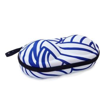 blue-temple-brakitty-brabag-bracase-women-travel-bra-bag-accessories-lingerie-protector-2016-vegan-summer-trends-canada-toronto-1-year-warranty_ecb686e7-e21a-472a-9bbb-1e151f39494c_large