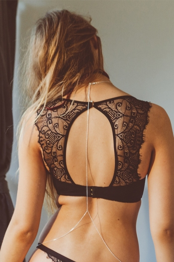 silent-arrow-flawless-bra-with-gurl-g-string-back-1